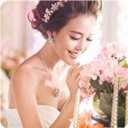 将来婚礼上你是什么风格的新娘