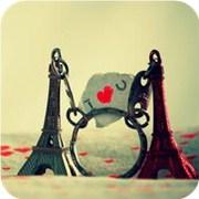 爱情中你最看重什么