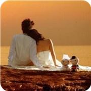 你的爱会海枯石烂吗