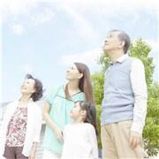测试你注重家庭吗