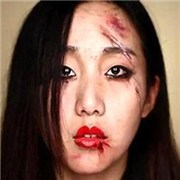 测你陷入暴力家庭机率有多少?