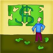 测测你对金钱啥态度?