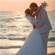 测你婚后的幸福感