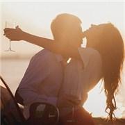 测你的爱情纯度有多高
