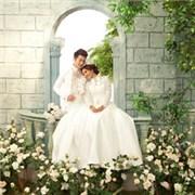 你准备好结婚了吗?