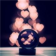你的爱情危险信号是什么