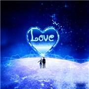 你的爱情理智吗