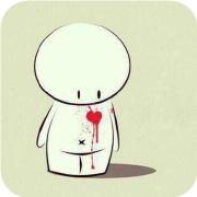 谁最能治愈你的伤痛