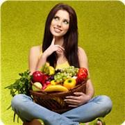 单身的你像哪种蔬菜