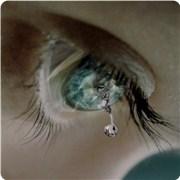 眼泪是你的杀手锏吗