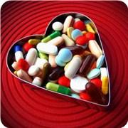 哪种毒药断送你的爱