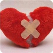 测试哪种爱情会虐你的心