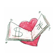 该怎么进行低成本恋爱
