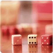 测测你的赌性有多大