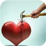 啥爱情观偷走你幸福