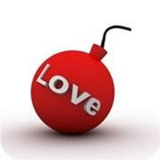 你会遭遇啥爱情炸弹