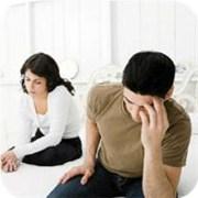 测你有家庭冷暴力吗