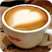 测测你属于哪种咖啡达人