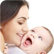你将来会是好妈妈吗