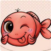 恋爱你是哪种魔法鱼